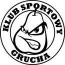 """Klub Sportowy """"GRUCHA"""""""